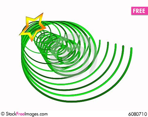 Christmas Clipart - Free Stock Photos & Images - 6080710 ...