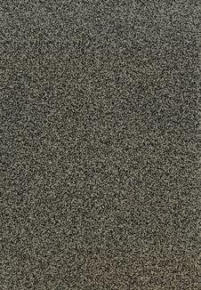 Granite Slab Surface Stock Photo