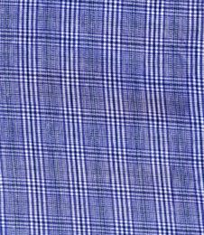 Free Fabric Textile Texture Royalty Free Stock Photo - 6082965