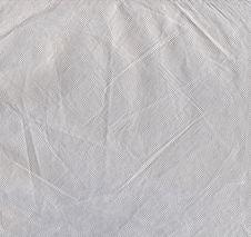Dirty Fabric Textile Texture Stock Photos