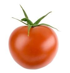 Free Red Tomato Stock Image - 6084721