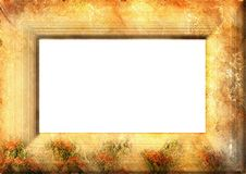 Free Frame Stock Images - 6086114