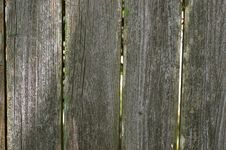 Free Fence Background Stock Photography - 6089452