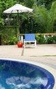 Free Swimming Pool. Stock Photos - 6090263