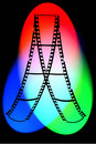 Free Film(RGB) Stock Photo - 6094860