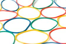 Free Rubber Bands Stock Photos - 6090463