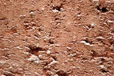 Free Brick Material Stock Photography - 6090942