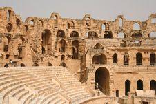 Free Amphitheater Stock Photos - 6092773
