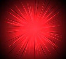 Free Red Abstract Background Stock Images - 6093284