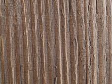 Free Wood Background Royalty Free Stock Photo - 6096245