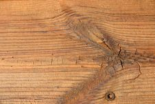 Free Weathered Wood Stock Photography - 6097582