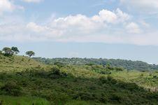 Free Landscape Stock Photo - 60963120