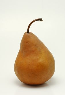 Free Pear Stock Photo - 611410