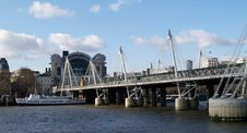 Free Around London Stock Photos - 614903