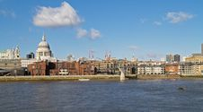 Free Around London Stock Images - 614904