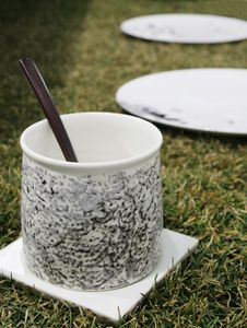 Free Pottery Cup Stock Images - 615534