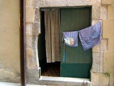 Free Spanish Lifestyle Stock Photos - 618803