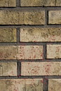 Free Brick Wall Stock Photography - 6106492