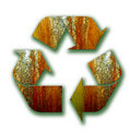 Free Recycle Royalty Free Stock Images - 6108049