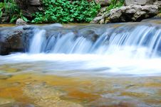 Free Small River Stock Images - 6102394