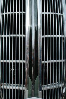 Free Radiator Stock Photos - 6103133