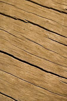 Free Wood Grain Royalty Free Stock Photos - 6103478