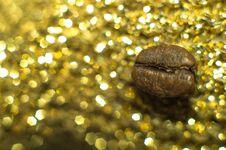 Free Coffee Royalty Free Stock Photos - 61014808