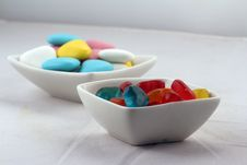 Free Sweets Stock Photos - 61094253