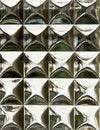 Free Glass Background1 Stock Photos - 6118373