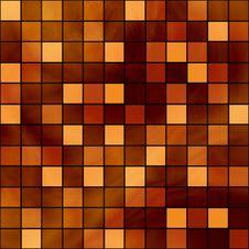 Free Seamless Tiles Royalty Free Stock Photos - 6110228