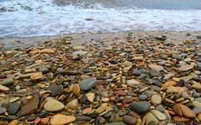 Free Surf Stock Image - 6111561