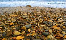 Free Surf Stock Photo - 6111570