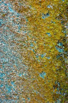 Free Stone Surface Royalty Free Stock Photos - 6111758