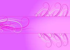 Free Floral Design Royalty Free Stock Photos - 6114768