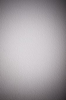 Textured Paper Stock Photography