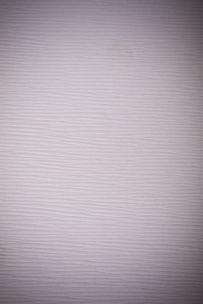 Textured Paper Royalty Free Stock Photos