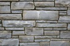 Free Irish Wall Pattern Stock Images - 6118504