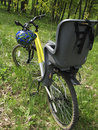 Free Bicycle Royalty Free Stock Photos - 6125548
