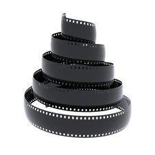 Free Cinefilm Stock Photos - 6121553