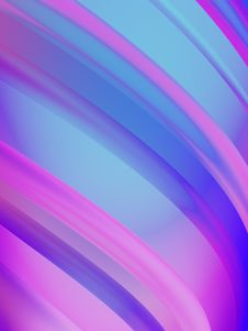 Free Pastel Paper Soft Royalty Free Stock Photos - 6124998