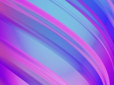 Free Pastel Paper Large Stock Photography - 6125002