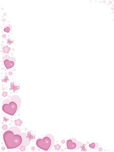 Free Heart Stock Photo - 6126930