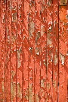 Free Peeling Paint Stock Images - 6128254