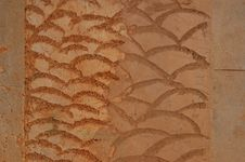 Free Wall Texture. Background Stock Photography - 6129262