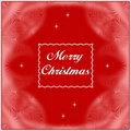 Free Merry Christmas Card Stock Images - 6132724