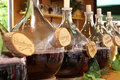 Free Wine Royalty Free Stock Photo - 6139635