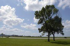 Free Illinois Landscape Stock Photos - 6132163