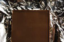 Free Slice Of Chocolate Royalty Free Stock Photos - 6137288