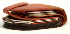 Free Wallet Stock Photos - 6137713