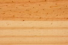Free Plywood Royalty Free Stock Photo - 6137975